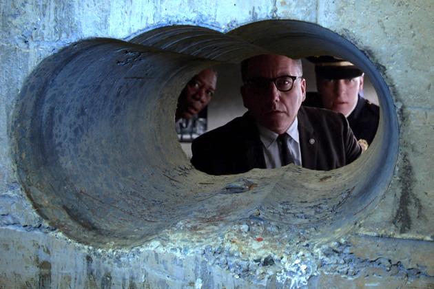 Breach Investigation