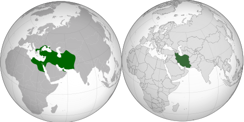 iran-then-and-now
